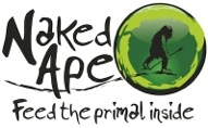 www.nakedape.co.uk