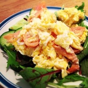Top 21 Paleo BreakfastIdeas