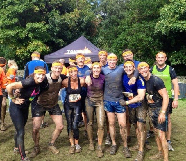 tough mudder 6
