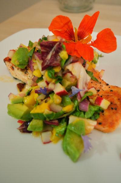 Salmon&Salsa2