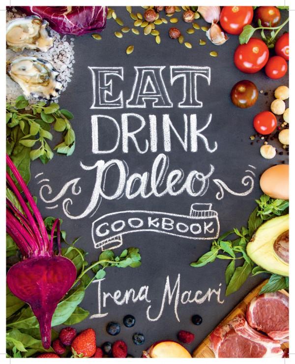 Paleo Polly & Eat Drink Paleo