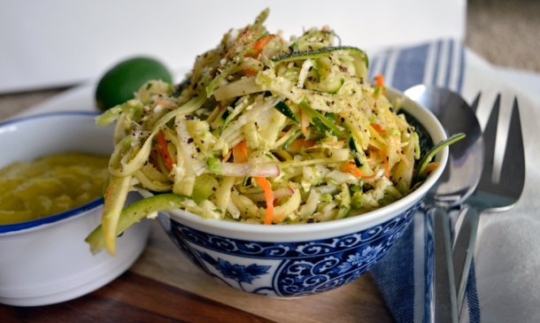Raw_Pad_Thai