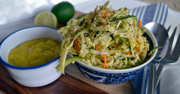 Raw_Pad_Thai_P